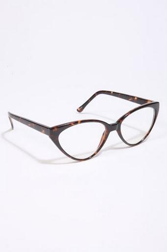 Resultado de imagen de gafas en pico