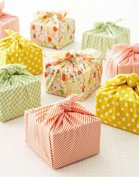 envolver-regalos-ideas