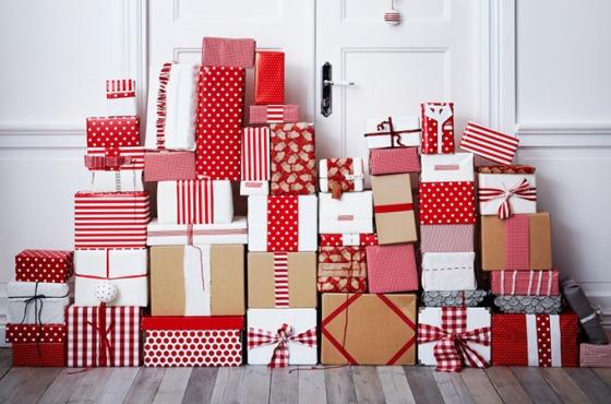 diy-regalos