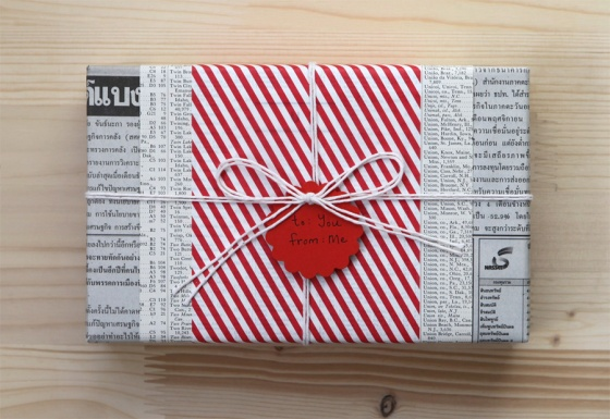 giftwrap_2011_08