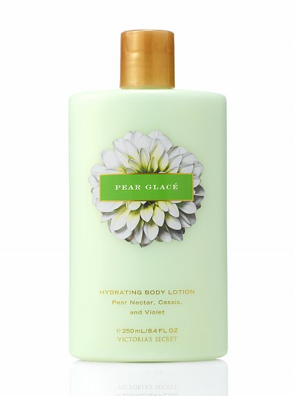 #206-428-928 Hydrating Body Lotion Pear Glace 84