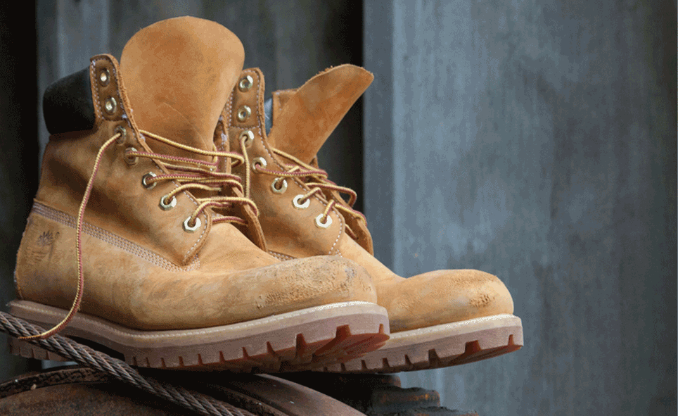 The Timberland Boots 5 Mythical Yellow di Il ritorno Tea wqxYAvWT6