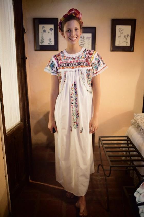 vestido-Inés3-640x960